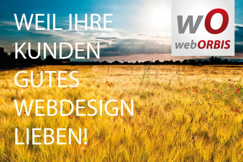 Powered By WebORBIS