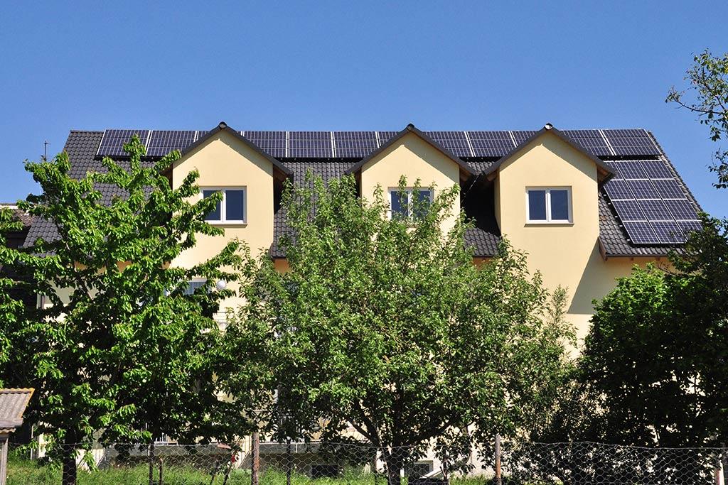 10. Tag Der Erneuerbaren Energien
