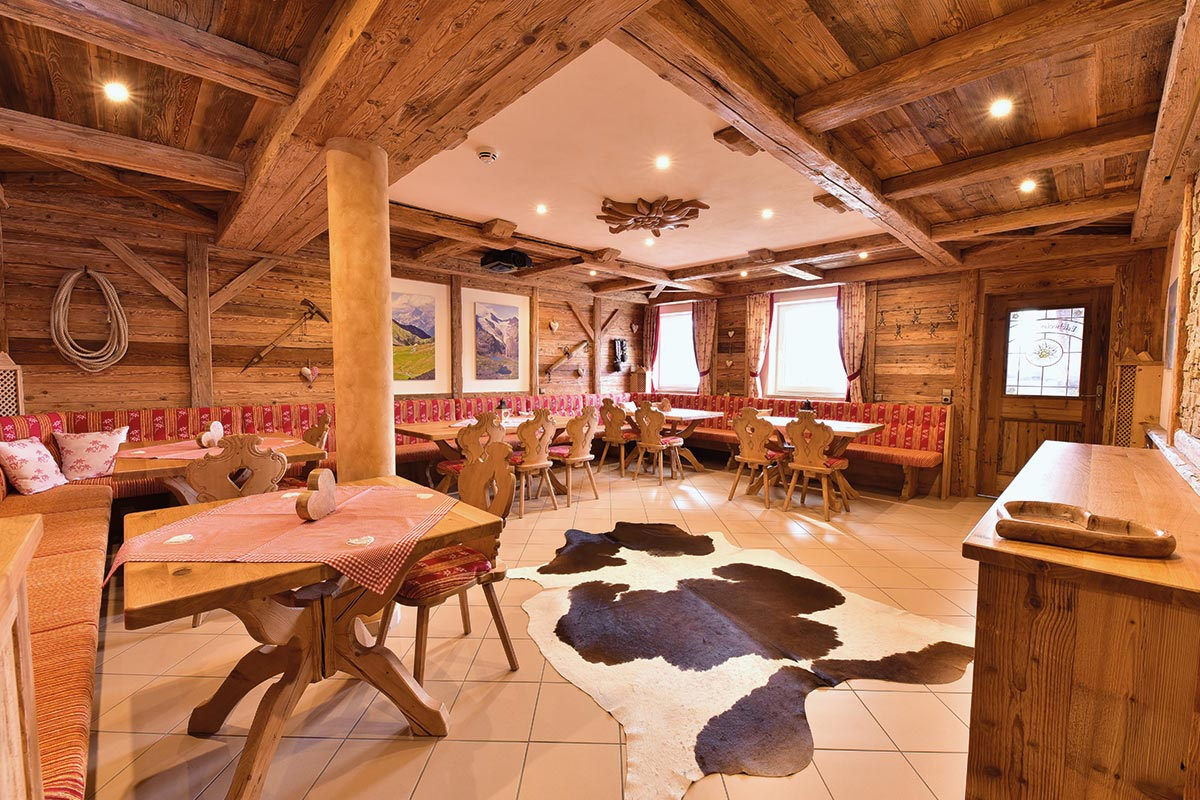 Tagung Hotel Wender Ansbach