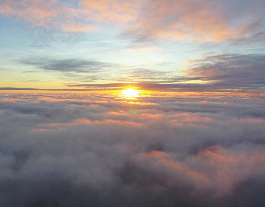 Luftaufnahme 7