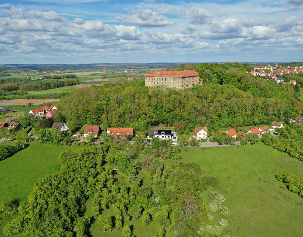 Hotel-Wender-Schloss Schillingsfürstneu2